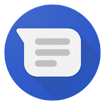 Android Messages 2.3.269 (x86)