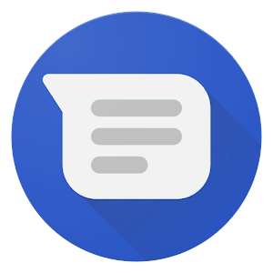 Android messages android apps on google play for Who can design an app for me