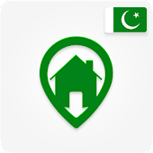 Pakistan Houses Search Real Estate Home Properties