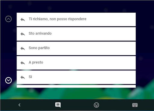 Tucsy Auto 1.0 screenshots 3