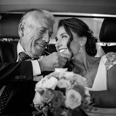 Fotógrafo de bodas Tomás Navarro (TomasNavarro). Foto del 07.12.2017