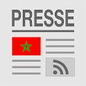 Morocco Press - مغرب بريس icon
