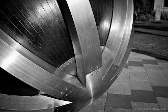 Photo: Neutrino