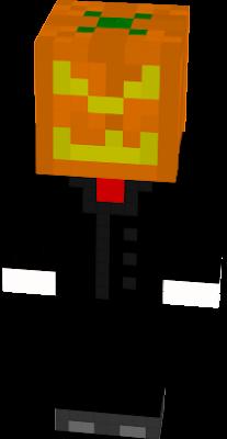 pumpkins are delicous