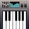 My Piano - Record & Play icon