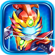 Game Superhero Armor v1.0.11 MOD FOR ANDROID | COINS | GEMS | POINTS | GOD MODE UKx66l358YWdFH6wdpphlXL0HdYor-cad468v07f3Vj3bsfh1JNzDtRc3MaL-rwXpElg=s180