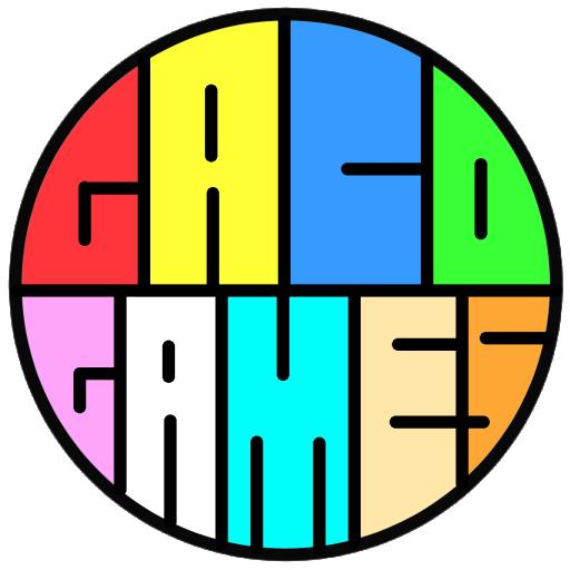 Gaco Games avatar image