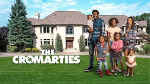 The Cromarties thumbnail
