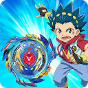 App Download Beyblade Burst Rivals Install Latest APK downloader
