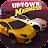 Uptown Madness Icône