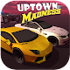 Uptown Madness - Car Racing | Police Car Pursuit Android apk