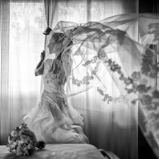 Wedding photographer Alessandro Cereda (cereda). Photo of 29.07.2017