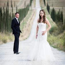 Wedding photographer Tomasz Budzyński (tbudzynski). Photo of 29.01.2018