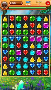 Diamond Rush - náhled
