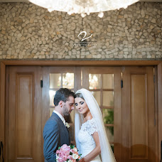 Wedding photographer André Martins (v2fotografia). Photo of 12.08.2015