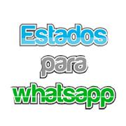 Frases y Estados para Whatsapp 1.1 Icon