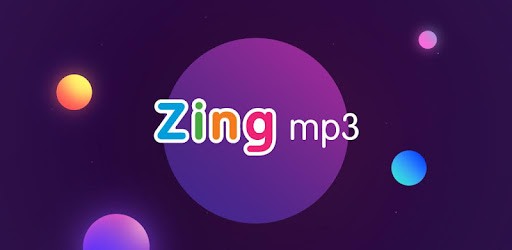 Zing MP3 for PC