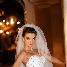Wedding photographer Leonid Svetlov (svetlov). Photo of 04.03.2014