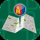 offline.mapas.mapas.mongolia APK