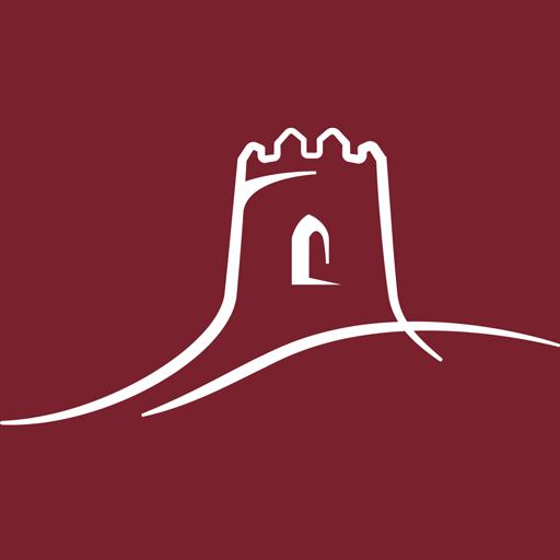 Visit Ras Al Khaimah