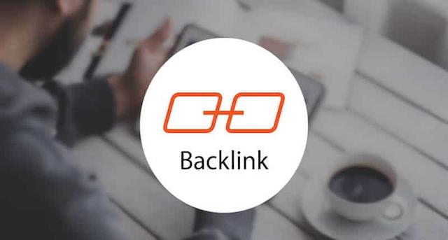 Seo backlink giúp website tăng lượt traffic hiệu quả