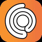 Pollo Loco App