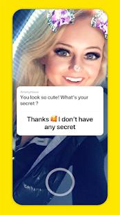 App YOLO: Q&A APK for Windows Phone