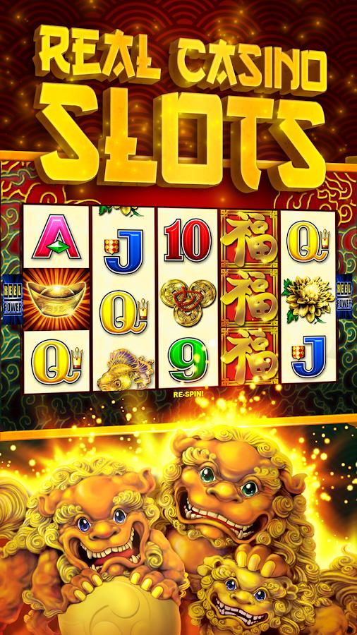 Fafafa Free Slots