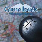 Camelback VW Subaru icon