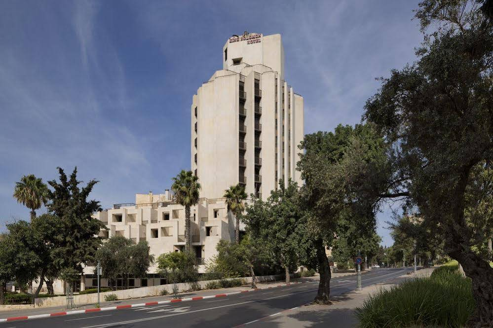 King Solomon Hotels