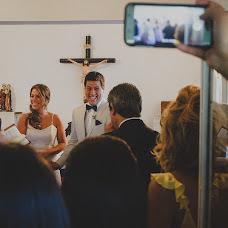 Wedding photographer Rodo Haedo (rodohaedo). Photo of 21.12.2017