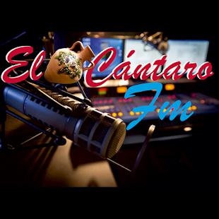 El Cantaro FM - náhled