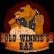 OWB | Щелково Download on Windows