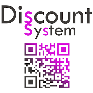 Tải Game Discount System