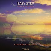 Easy Step Vol. 01 (Compiled By Seven24)