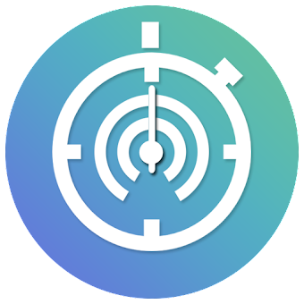 Mod Hacked APK Download Portable WiFi Hotspot : WiFi Tether
