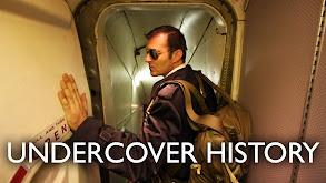 Undercover History thumbnail