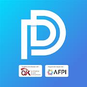 DanaRupiah - Pinjaman Kredit Uang Tunai Cepat Cair
