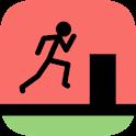 Make Them Jump icon