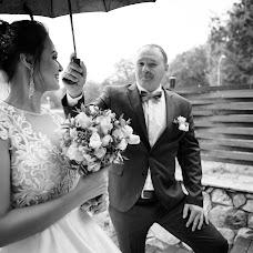 Wedding photographer Tatyana Palchikova (PalchikovaT). Photo of 07.12.2018