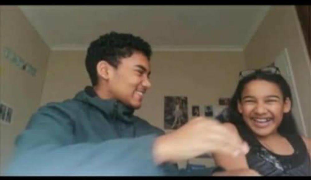 Tributes pour in for much-loved Eastern Cape teen - DispatchLIVE
