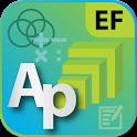 Aprimora EF icon