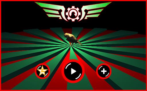 Spy Pigeon: Invasion