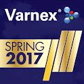 Varnex Spring 2017