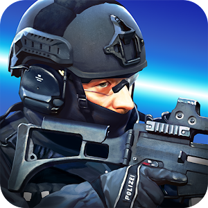 Army Special Sniper Strike for PC and MAC