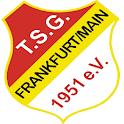 TSG 51 Frankfurt e.V. icon