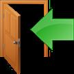 File Handler APK