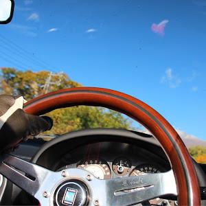 ロードスター NA8C VR Limited combination Bのカスタム事例画像 P's_showcaseさんの2020年10月25日22:09の投稿