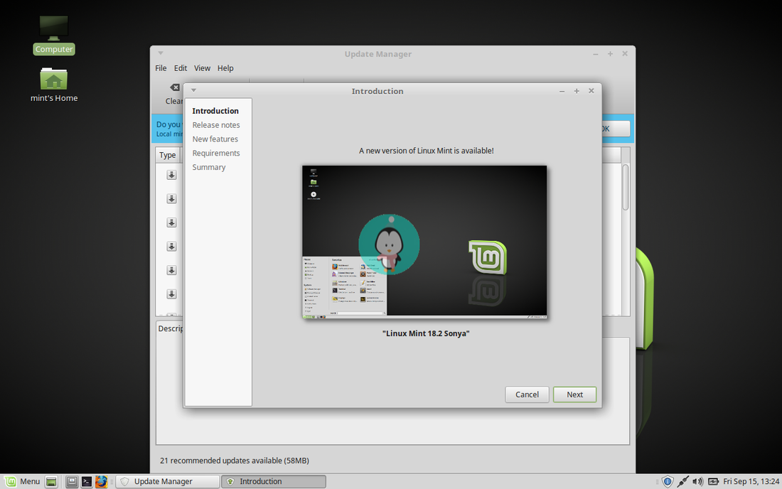 linux-mint-18-2-sonya-introduction_orig.png