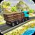 US Heavy Truck Duty Sim file APK Free for PC, smart TV Download